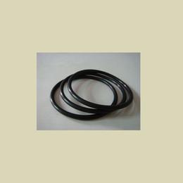 wholesale rubber grommets nz buy new wholesale rubber grommets rh m nz dhgate com Toyota Rubber Grommet Split Rubber Wiring Grommets