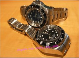 Wholesale Low Priced Luxury Watches - Hot sales Low Price Luxury Watch 52mm WITH BOX Dweller Valjoux 2836 Movement High Quality Automatic Men's Watches