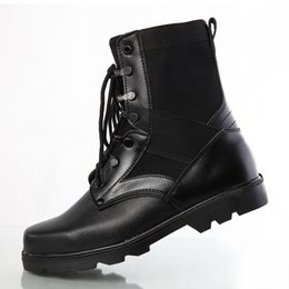 Wholesale Desert Training Boots - Training boots,Men's Fashion,Shoes,Spring Autumn,Sneakers,ankle boots,casual shoes,Combat,bota,Mens Boots,Tactical boots,Desert