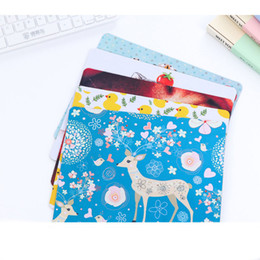 Wholesale Cartoon Rubber Mouse Pad - 2017 cartoon Mouse Pad PC Computer Laptop Gaming Mice Play Mat Mouse pad Fabric Rubber Material high Quality Speed version