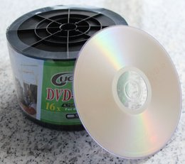 Wholesale Dvd R Wholesale - DVD-R Repeatable Burn Discs Latest 4.7G DVD Movies TV Series Empty Disk Factory Price Wholesale DHL Free Shipping PLS CONTACT US