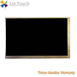 Wholesale Used Hmi - NEW NB7W-TW00B NB7W-TW01B HMI PLC LCD monitor Industrial Output Devices Display Liquid Crystal Display Used to repair LCD