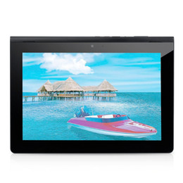"Wholesale Dual Camera Pipo Android Tablet - Wholesale- PIPO P7 9.4"" IPS Tablet PC Android 4.4 RK3288 CortexA17 2GB 16GB 2.0MP+5.0MP Dual Cameras WiFi External 3G GPS Tablets PC"