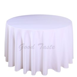 Awesome White Tablecloths Australia New Featured White Tablecloths Home Interior And Landscaping Fragforummapetitesourisinfo