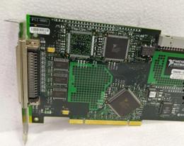 Canada Un travail 100% testé parfait pour la norme NI PCI-7350 / NI PCI-6220 / NI PCIE-GPIB / NI PCI 6601 / NI PCI-1405 / NI PCI-6254 / interface PCI-3165 Offre