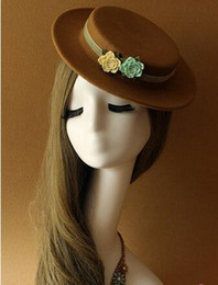 2019 capelli alti spedizione gratuita! teste di manichino per parrucche, teste di manichino per bambini in fibra di vetro bianco di alta qualità per cappello / parrucca / cuffie adatto, M00486