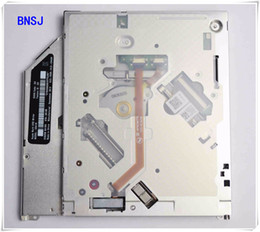 "Wholesale Dvd Superdrive - UJ8A8 Super 8A8A SUPERDRIVE DVD OPTICAL DRIVE for Apple MacBook Pro 13"" A1278 2012"