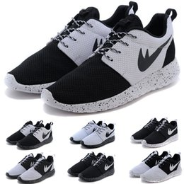 Wholesale Cheap Designer Shoes Free Shipping - 2017 designer Womens Mens Running Shoes Surface Breathable Cheap Original Runings Runing Shoe Athletic Outdoor Run Sneakers Free Shipping