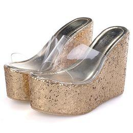 Wholesale Up Magazine - Cheap Sandals Women High Heels Online Designer Ladies Evneing Pumps Footwear Sexy Fashion Female Discount Cozy Magazine Slippers Outlet Shoe