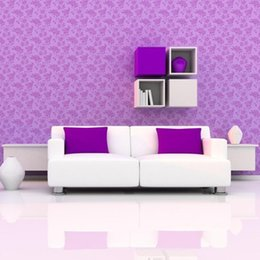 Retro Flower Stencil For TV Wall Waterproof DIY Home Decor Furniture  Decorating Stencil High Quality Stencils Part 33