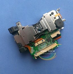 Wholesale Optical Laser Head - Wholesale- Replacement Laser Len For DENON DBP-1610   DBP-4010UD Blu-ray Laser Head DBP4010UD Optical pickup DBP 4010UD