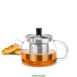Wholesale Cheap Tens - Chinese Designer Cheap Tea cups Ten piece Sets