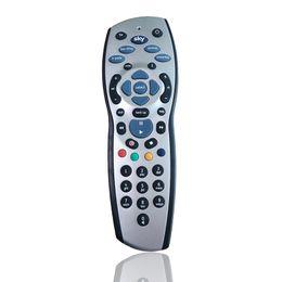 Control remoto para Sky HD V9 Controladores remotos Universal Sky HD + Plus Programación Control remoto Envío de DHL desde fabricantes