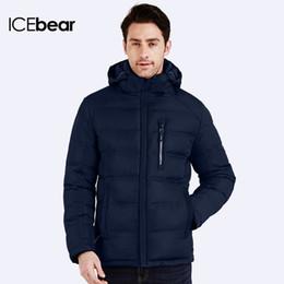 Winter Coats For Short Men Online Wholesale Distributors, Winter ...