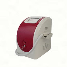 Wholesale Ipl Machines For Face - High Performance IPL machine SHR E LIGHT laser hair removal and skin rejuvenation for all body IPL Permanent hair removal