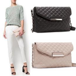 Wholesale Elegant Phone Cover - Wholesale-New Women Ladies Vintage Retro Elegant PU Leather Hobo Shoulder Bag Crossbody Purse Satchel Handbag