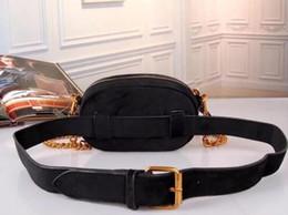 Wholesale Cross Body Backpacks For Women - women Bags luxury designer handbags leather backpack bags for women handbag Chain shoulder bag ladies handbags cross Body bags