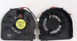 Wholesale Acer Aspire 5536 - New CPU Cooling Fan For Acer Aspire 5536 5536G 5738 5338 MS2264 5738Z F0686 MG55150V1-Q000-G99 DFS551305MC0T F8V1 f926