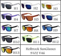 Wholesale Designer Holbrook - Men Women Holbrook Brand Designer Sunglass Fashion Glasses Cycling Sports Sun Glasses Classic Style Mens Sun Glasses Driving Sunglasses