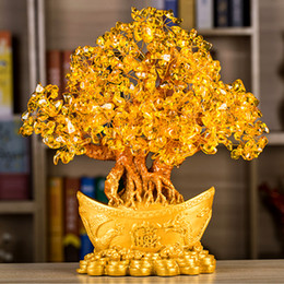 Ornament Crystal China Coupons Promo Codes Deals 2019 Get Cheap