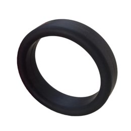 Wholesale Penis Rings Sex - Cock ring fine delay penis ring Silicone penis extender sex products for man 17417