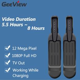 Wholesale Digital Pen Camcorder - Wholesale-T189 Mini 8 MP Full HD spy mini camera DV 1080P 720P Micro Camera pen Digital DVR Cam Video Voice Recorder mini Camcorder Camara