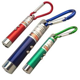 мини-брелок для ключей светло-черный Скидка белый красный черный зеленый серый 3 IN1 МНОГОФУКЦИОНАЛЬНЫЙ МИНИ ЛАЗЕРНЫЙ ФАКЕЛ СВЕТОВОЙ СВЕТИЛЬНИК СВЕТОДИОДНЫЙ ФОНАРЬ
