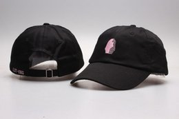 Wholesale Wholesale Flat Top Caps - 2017 Top Quality Fashion Hip Hop Last kings snapback caps baseball Hats