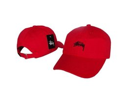 Wholesale Packing Cap Hat - New 2017 gun Snapback Hat American Fashion UZI baseball cap hip hop Streetwear Curve Brimmed 6 panels Cartoon Packing casquette