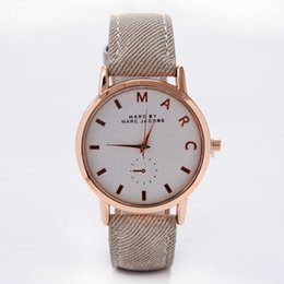 Wholesale New Design Dress Casual - Quartz Watch Ladies Top Fashion Brand Special Design Women Leather Casual Dress Hour Female Waterproof Wrist Watches Hot