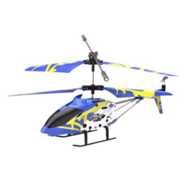 Wholesale King Helicopter - Mould King 33012 3.5CH RC Helicopter with Gyro Light-weight Radom Color Cheap helicopter pin