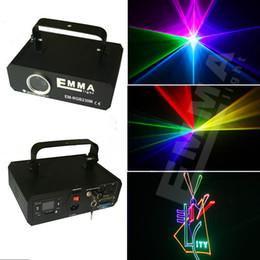 Cheap Blue Strobe Lights Online Wholesale Distributors, Cheap Blue ...