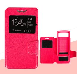 Argentina Universal Slide Wallet Flip Funda de piel cubierta de silicona para 3.8 - 6.0 pulgadas Teléfono Samsung LG HTC Nokia Alcatel Huawei ZTE Oneplus BLU WIKO Suministro