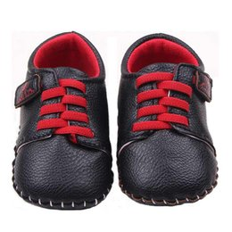 Wholesale First Sewing - Winter Toddler Newborn Baby Hand Sewn Soft bottom First Walkers Sneakers Shoes Casual Baby Shoe #21-2242