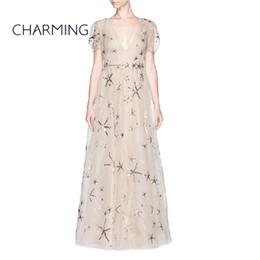 Свадебные платья высокого качества бисер вышитые ткани платья невесты мать невесты наряды лучший Китай Оптовая от Поставщики желтая тафта-возлюбленная