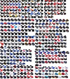 Wholesale Drop Ship Snapback Hats - Wholesale New basketball Snapback Hats sports All Teams Caps Men&Women Adjustable Football Cap Accept Drop Shipping and Mix Order