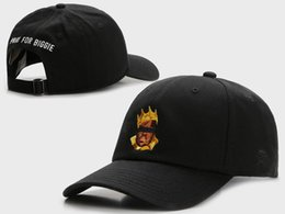 Wholesale Sun Hats Hip Hop - 2017 fashion new PRAY snapback hats baseball caps for men women brand cap sports hip hop flat sun hat bones gorras cheap Casquette