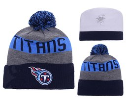 Wholesale Ordering Boys Ties - top Sale newst Football Cowboys Beanies Hats Dallas Beanies Sports Beanie Knitted Hats Accept Snapbacks Hat Mix Order free shipping