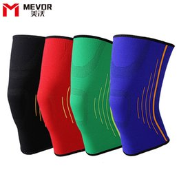 Wholesale Dark Tent - Beautiful Ventilation Protective Clothing Men And Women Fund Run Basketball Mountaineering Bodybuilding Ride A Bike Nylon Knitting Motion Kn