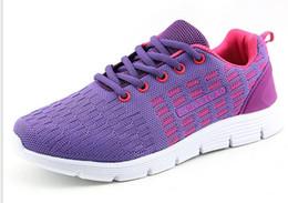 Wholesale Purple Suede Platform - Women's sneakers Flat Platform Loafers Ladies Elegant Suede Moccasins Fringe Shoes Woman Slip On Tassel Moccasin Women's Casual Shoes