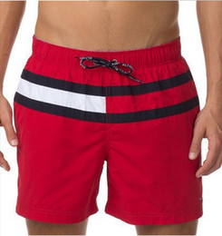 Wholesale relaxing canvas - 2017 Hot high quality fashion casual men gym shorts sports shorts boardshorts masculina short shorts size S-2XL