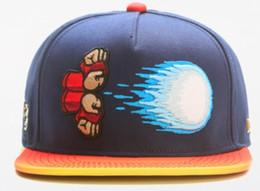 Wholesale Wholesale Summer Hats For Women - 2017 fashion new cayler sons snapback hats baseball caps for men women brand cap sports hip hop flat sun hat bones gorras cheap Casquette