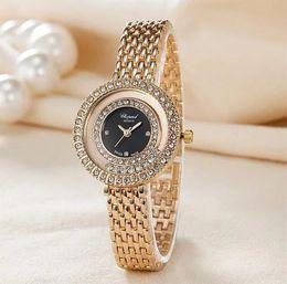 Дата рождения горного хрусталя онлайн-Новый стиль горячие продажи женские часы мода платье с бриллиантами часы высокого качества роскошный горный хрусталь леди наручные часы кварцевые часы прямая поставка