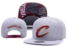 Wholesale Cheap Sports Teams Snapback Hats - Wholesale new Basketball Snapback Baseball Snapbacks All Team Football Snap Back Hats Womens Mens Flat Caps Hip Hop Caps Cheap Sports Hats