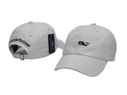 Acquistare i berretti online-Cappelli della vigna delle viti del cappuccio del commercio all'ingrosso libero di trasporto con i cappelli di Snapback di Hipback di modo straback e cappelli di snapback di Malcolm X Acquista più economico