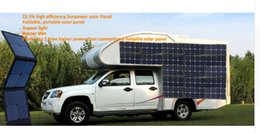 Wholesale Off Grid Batteries - 2017year hot sale,hot sale Free Shipping 50W 3PCS Flexible solar panel; 150W 12V RV solar panel for home solar system 12v battery off grid