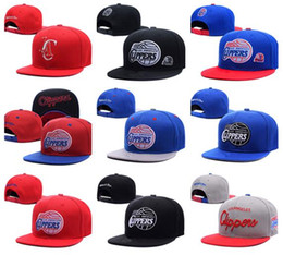 Wholesale Sports Teams Snapbacks - 2017 new Basketball Snapback Baseball Snapbacks All Team Football Snap Back Hats Womens Mens Flat Caps Hip Hop Caps Cheap Sports Hats