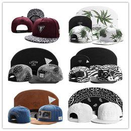 Wholesale Faded Snapback - Cheap CSBL World Wide Cayler Sons Snapback Caps Flat HipHop Cap Baseball Hats For Men Snapbacks Casquette Bone Sorry I'm Faded Bones Gor