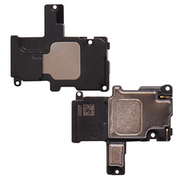 Wholesale Loud Speaker Ringer Buzzer - 200PCS Buzzer Ringer Loud Sound Bar Speaker Mobile Phone Flex Cable Parts iPhone 6 4.7inch 6s Plus free DHL