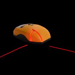 Vertical Horizontal Línea horizontal Niveles de láser de 2 líneas Ángulo recto Proyección de 90 grados Nivel Nivel Nivel láser Nivel Maker Herramienta de medición BI731 + desde fabricantes